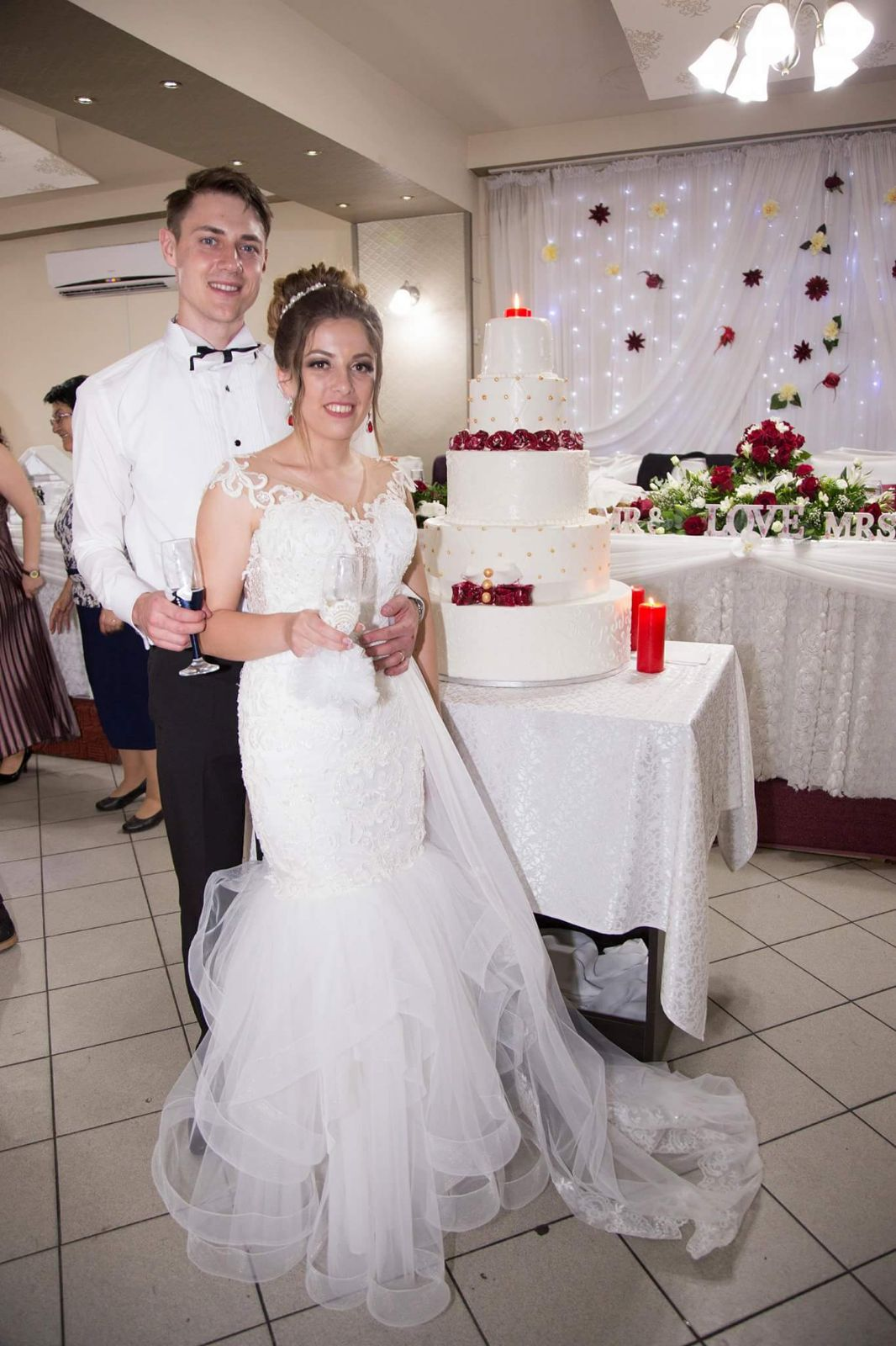 ancuta adora rochia de mireasa 5 in 1 (25)