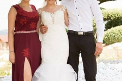 ancuta adora rochia de mireasa 5 in 1 (13)