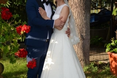 andreea balanoiu rochia de mireasa 5 in 1 (3)