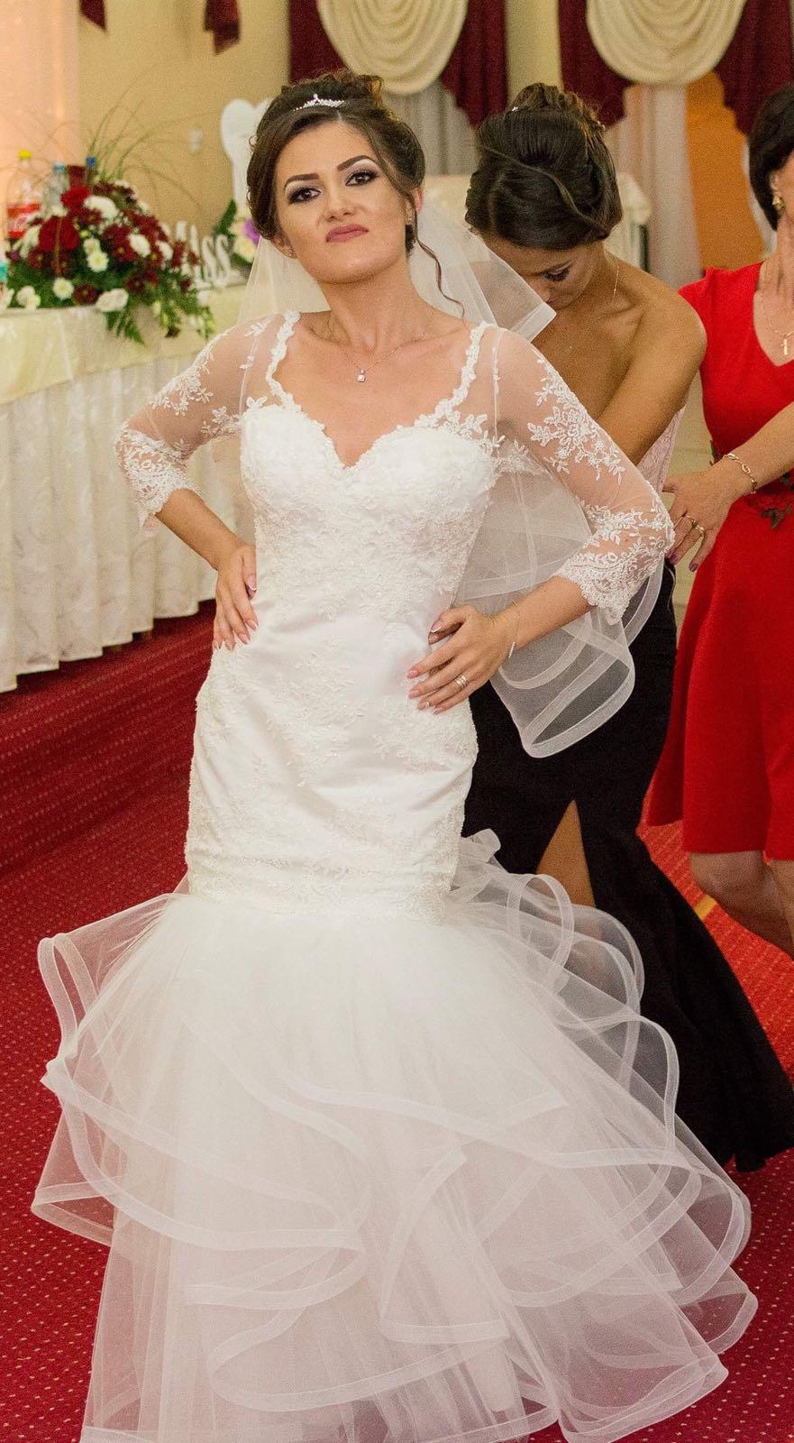 adriana beatrice rochia de mireasa 5 in 1 (4)