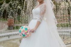 adriana beatrice rochia de mireasa 5 in 1 (6)