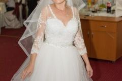 adriana beatrice rochia de mireasa 5 in 1 (8)