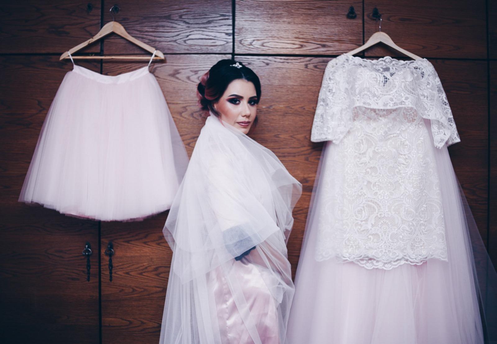 andreea rochia de mireasa 5 in 1 (16)