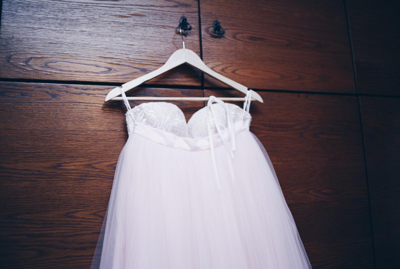 andreea rochia de mireasa 5 in 1 (17)