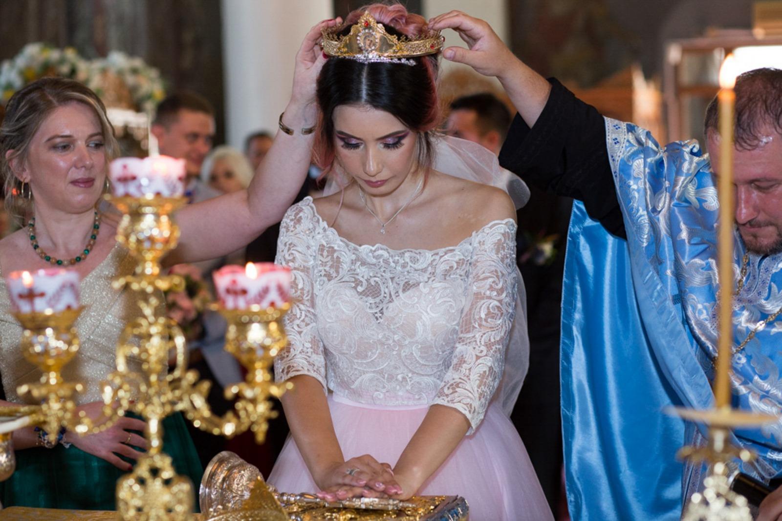 andreea rochia de mireasa 5 in 1 (28)