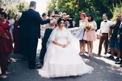 andreea rochia de mireasa 5 in 1 (11)