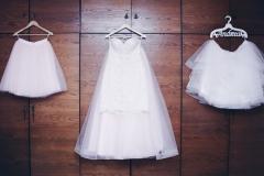 andreea rochia de mireasa 5 in 1 (21)