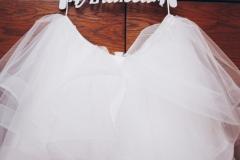andreea rochia de mireasa 5 in 1 (22)