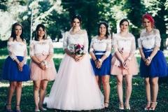 andreea rochia de mireasa 5 in 1 (24)