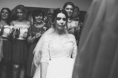 andreea rochia de mireasa 5 in 1 (26)