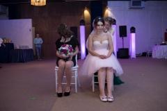 andreea rochia de mireasa 5 in 1 (37)
