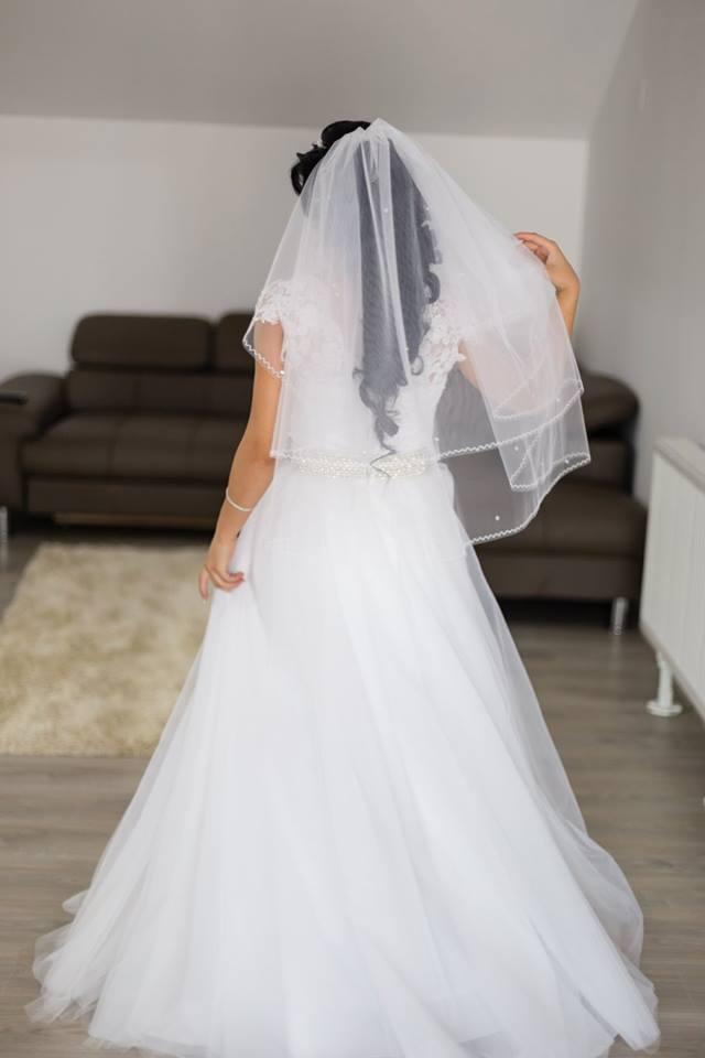 bianca rochia de mireasa aura (12)
