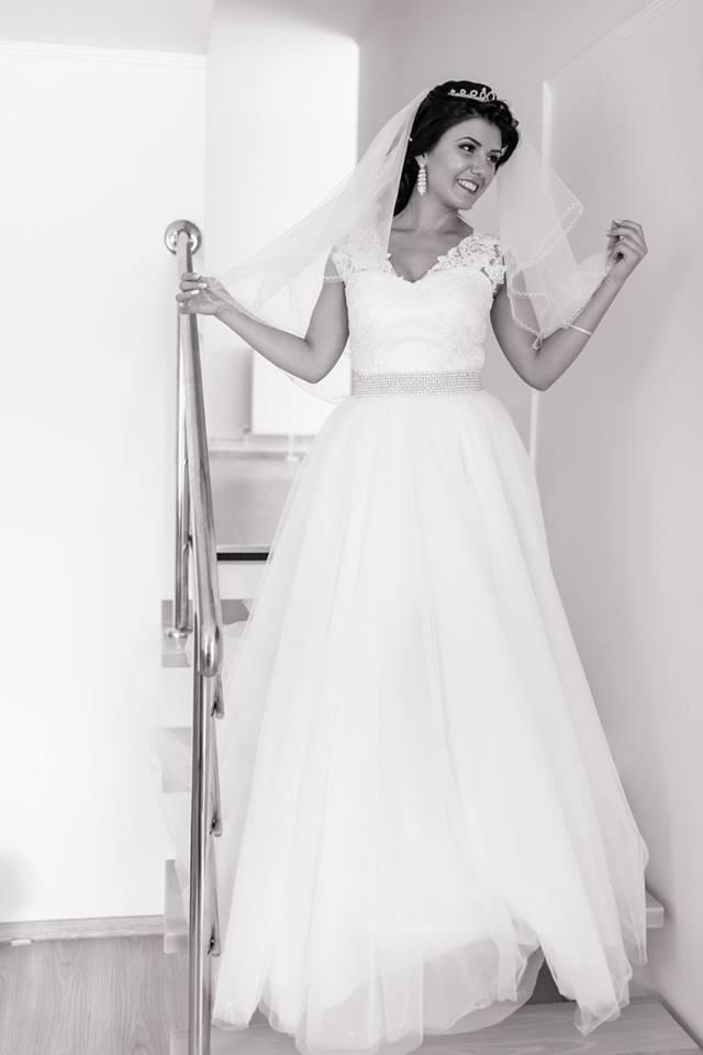 bianca rochia de mireasa aura (33)
