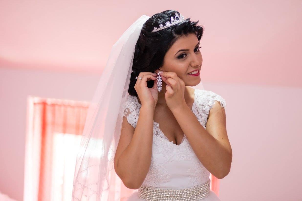 bianca rochia de mireasa aura (35)