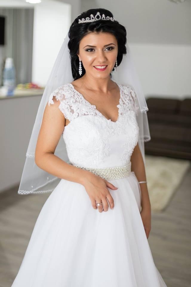 bianca rochia de mireasa aura (55)