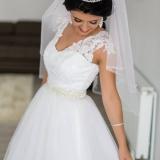 bianca rochia de mireasa aura (32)