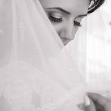 bianca rochia de mireasa aura (34)