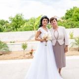 bianca rochia de mireasa aura (38)
