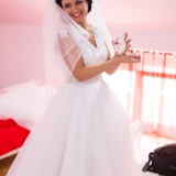 bianca rochia de mireasa aura (31)