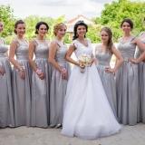 bianca rochia de mireasa aura (9)