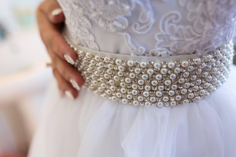 bianca rochia de mireasa aura (26)