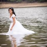 bianca rochia de mireasa aura (16)