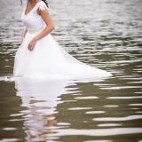 bianca rochia de mireasa aura (68)