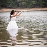 bianca rochia de mireasa aura (81)
