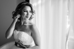Catalina & Ionut - small -    0296