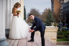 Catalina & Ionut - small -    0338