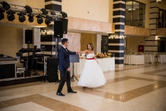 Catalina & Ionut - small -   0617