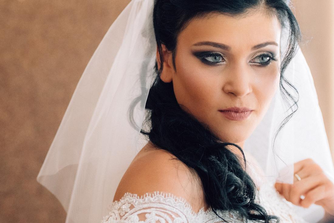 arsene mihaela daniela (27)