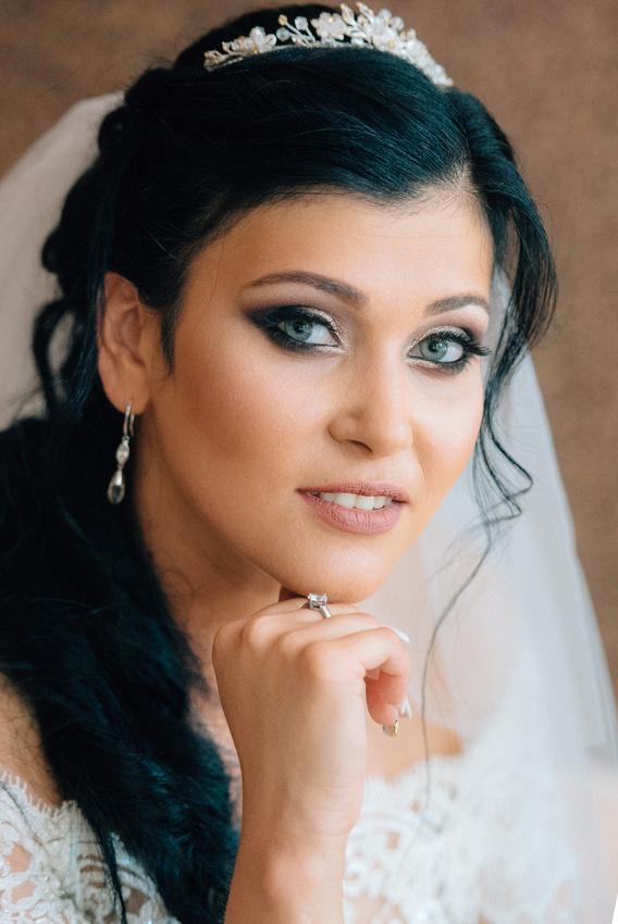 arsene mihaela daniela (32)