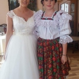 dana rochia de mireasa 5 in 1 (11)