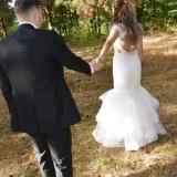 georgiana trash the dress (3)