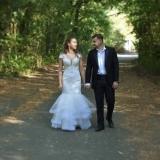 georgiana trash the dress (4)