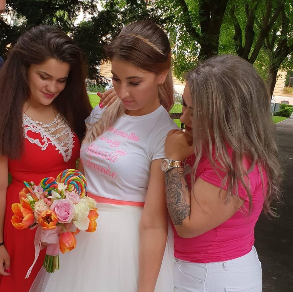 georgiana trash the dress (2)