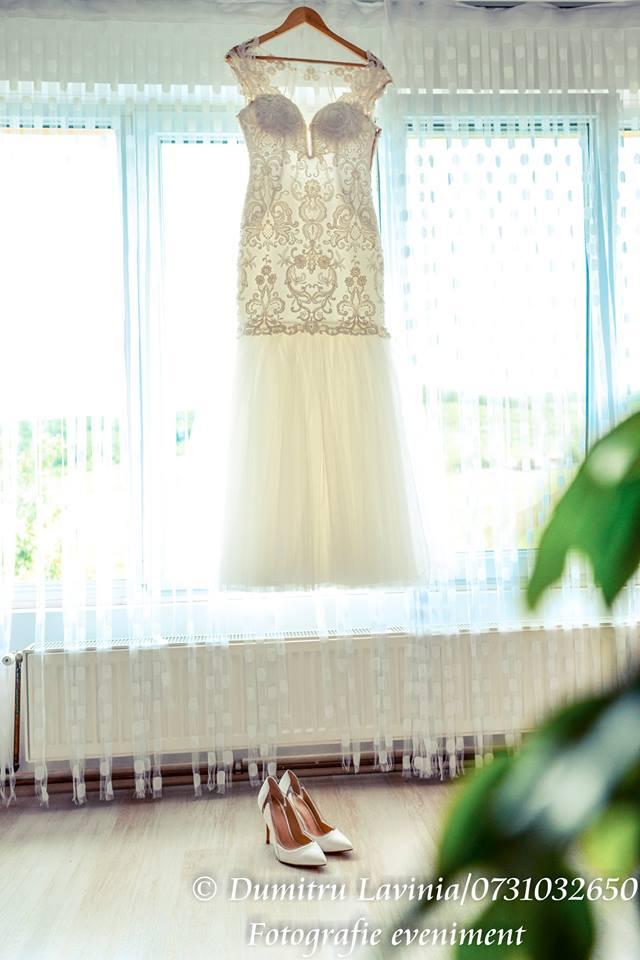 diana adora rochia de mireasa 5 in 1 (8)