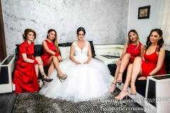 diana adora rochia de mireasa 5 in 1 (1)