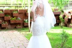 diana adora rochia de mireasa 5 in 1 (12)