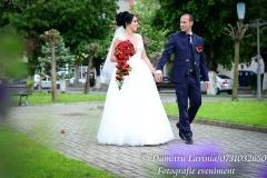 diana adora rochia de mireasa 5 in 1 (14)
