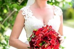 diana adora rochia de mireasa 5 in 1 (15)