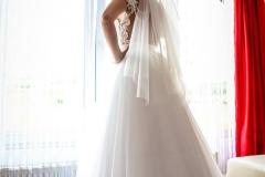 diana adora rochia de mireasa 5 in 1 (3)