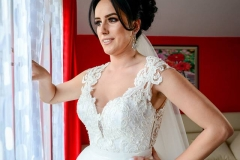 diana adora rochia de mireasa 5 in 1 (6)