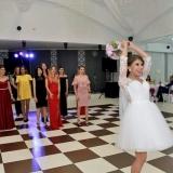 dorina rizea beatrice rochia de mireasa 5 in 1 (36)