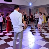 dorina rizea beatrice rochia de mireasa 5 in 1 (15)