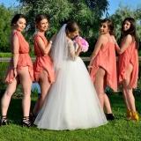 dorina rizea beatrice rochia de mireasa 5 in 1 (31)