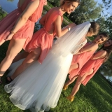 dorina rizea beatrice rochia de mireasa 5 in 1 (4)