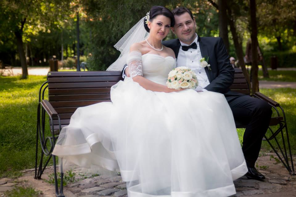 elena gabor (41)