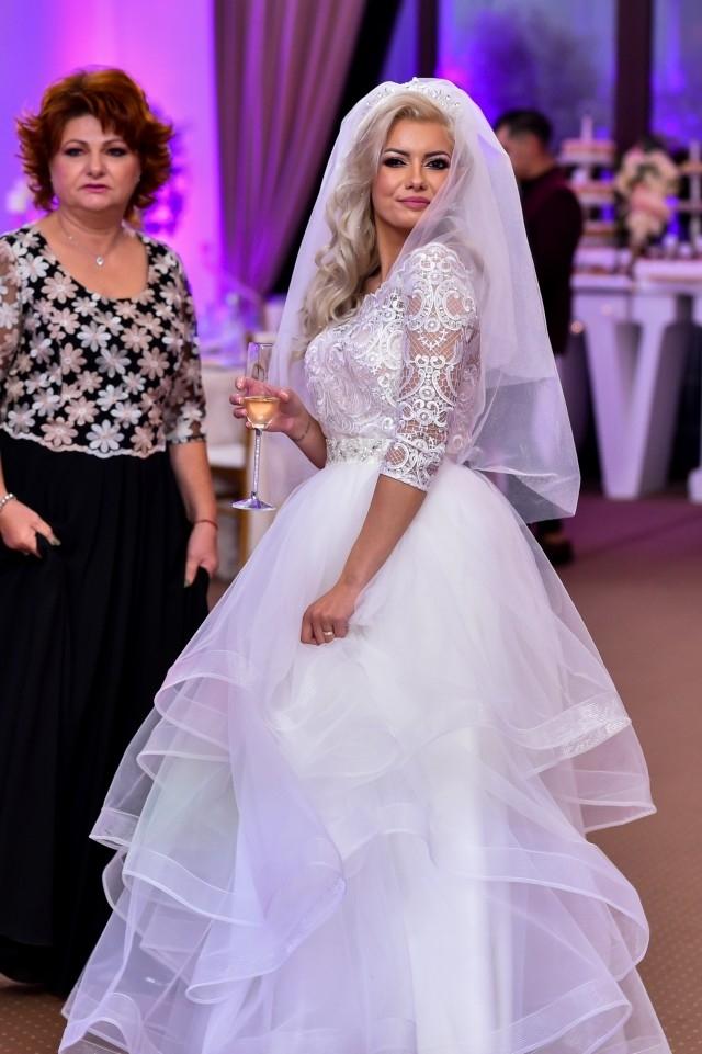 Adrian-si-Elena-632